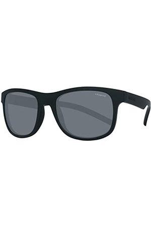 Polaroid Herren PLD 6015/S Sonnenbrille