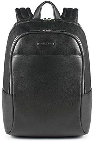 Piquadro Daypack - CA3214MO/N