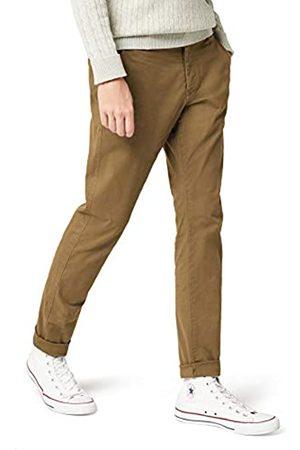 Selected Herren SHHONELUCA ST Pants NOOS Skinny fit Hose