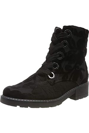 Jenny Damen Dover 2263103 Combat Boots, ( 61)