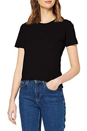 CLIQUE Damen Premium Fashion T T-Shirt