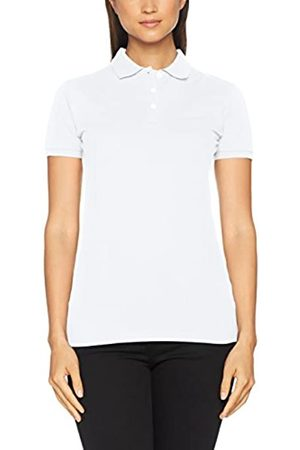 CLIQUE Damen Premium Polo Shirt Poloshirt