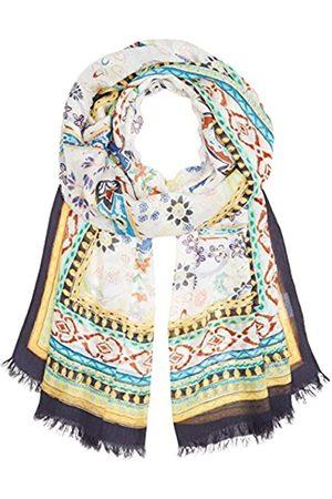 Brax Damen Style Janine Schal