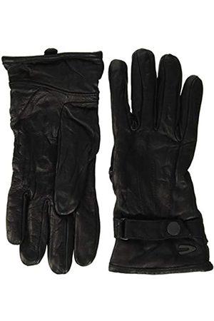 Camel Active Herren 408260/2G26 Handschuhe