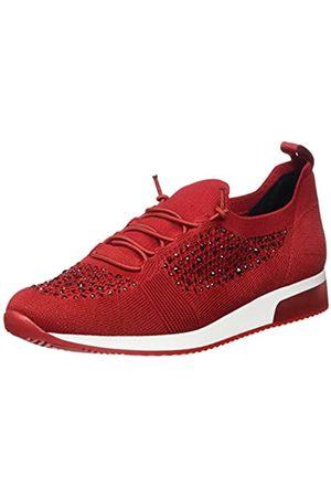 ARA Damen LISSABON Sneaker, 05)