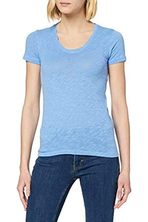 Marc O' Polo Damen 002226151057 T-Shirt