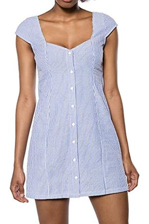 Ivyrevel Damen Sweetheart Mini Dress Kleid