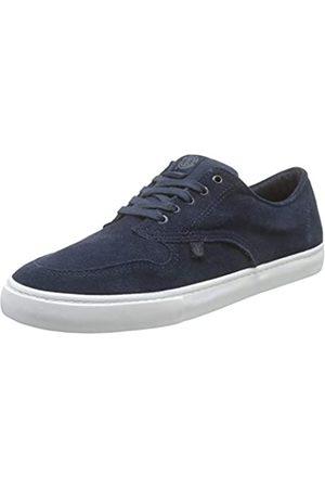 Element Herren Topaz C3 Sneaker, (Navy/White 6121)