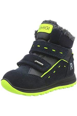 Primigi Baby Jungen PTI Gore-TEX 43629 Stiefel