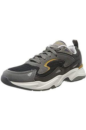 Dockers Herren 45SP001-703200 Sneaker, ( 200)