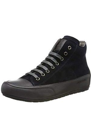 Candice Cooper Damen Plus Chelsea Boots, (Notte 000)