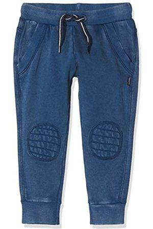Noppies Baby-Jungen B Regular fit Pants Artondale Hose
