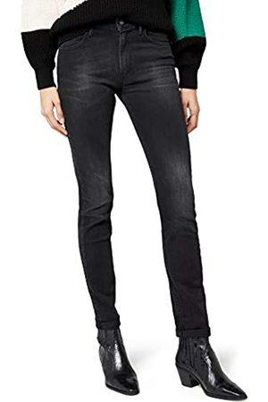 Replay Damen Jacksy Skinny Jeans
