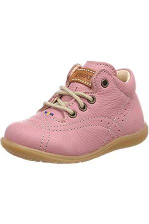 Kavat Baby Mädchen Edsbro Sneaker, Pink (Pink)