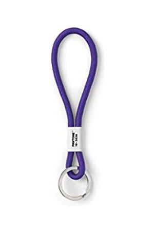 Pantone Design-Schlüsselband Key Chain short   Schlüsselanhänger robust und farbenfroh   kurz   18-3838 t