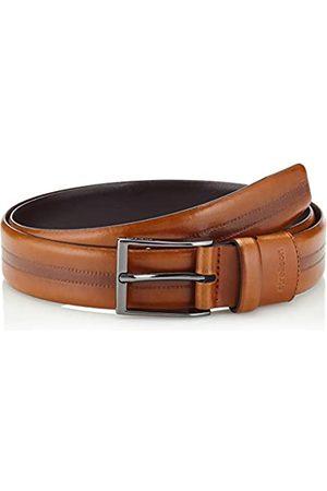 Strellson Premium Herren 3997 Belt 3, 5 cm/NOS Gürtel