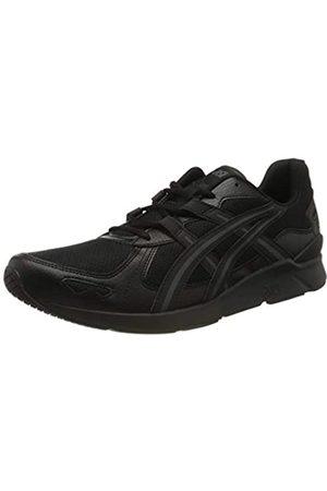 Asics Mens 1191A296-001_46 Sneaker