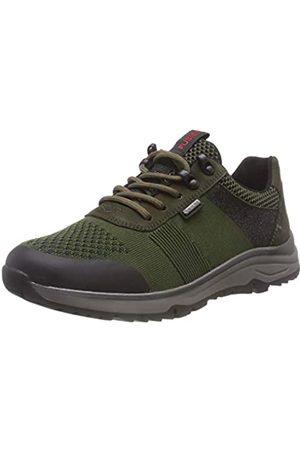 ARA TIROL, Damen Sneaker, ( , FOREST- /FOREST 06)