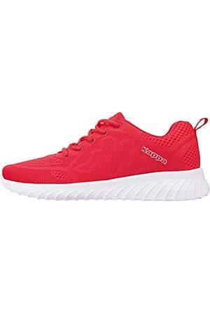 Kappa Unisex-Erwachsene AFFEL Sneaker