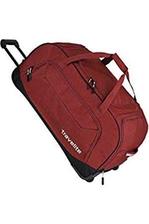 """Elite Models' Fashion Reise- und Sporttaschen """"KICK OFF"""" von in 3 Farben: praktisch, robust und auch zum Ziehen Reisetasche, 77 cm"""