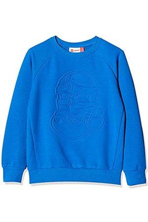 LEGO Wear Jungen Lwsam Ninjago Sweatshirt