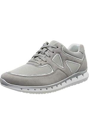 Gabor Shoes Damen Sport Sneaker, ( / 19)