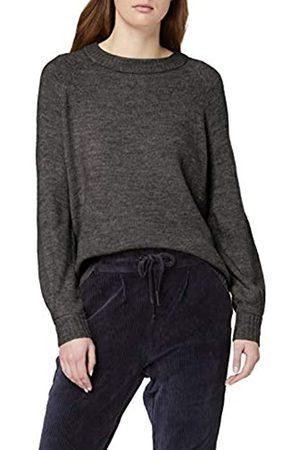 Only Damen ONLMIRNA L/S KNT Pullover