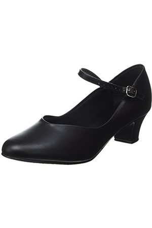 So Danca Ch50, Damen Step, (Black)