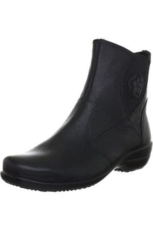 Jomos Damen Donna 3 Boots, ( 000)