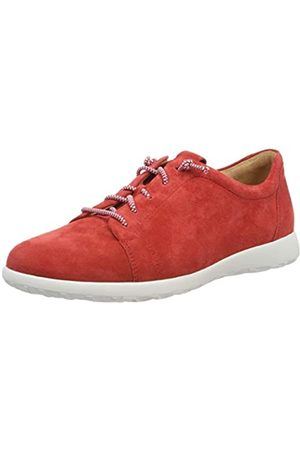 Ganter Damen Gabby-G Derbys, (Red 40000)