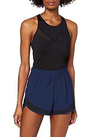 AURIQUE Amazon-Marke: AZ20SS008 sporthose damen kurz