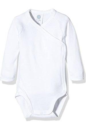 Sanetta Unisex Baby 321997 Body