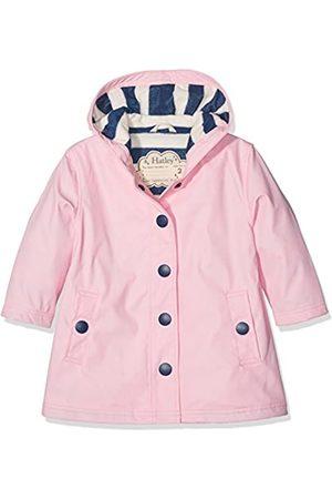 Hatley Mädchen Splash Jackets Regenjacke