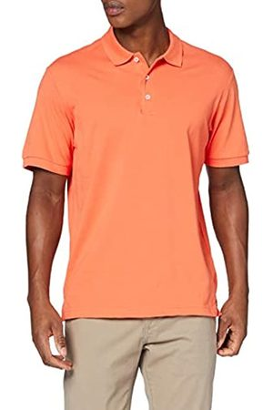 James Harvest Herren Sunset Regular Polo Polohemd