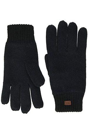 Camel Active Herren 408150/2G15 Handschuhe