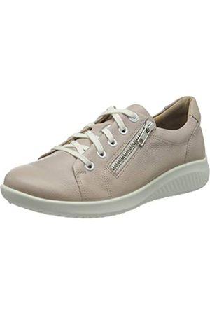 Jomos Damen D-Allegra 2020 Sneaker, (Lightpowder 61-228)
