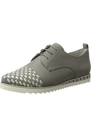 Be Natural Damen 23203 Oxford