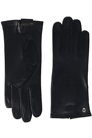 Roeckl Damen Ladies Dress Glove Handschuhe
