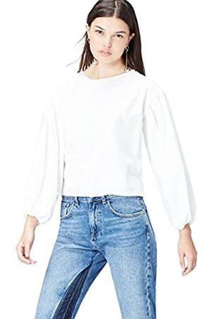 FIND 16 12 333 t shirt