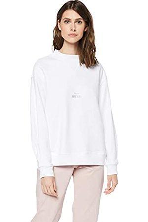 HUGO BOSS Damen Tacrush Sweatshirt