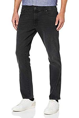 Wrangler Herren Larston' Slim Jeans