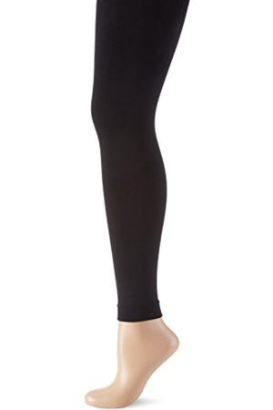 ELBEO Damen Leggings 100 Soft & Strumpfhose, 100 DEN