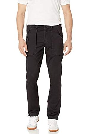 Goodthreads Slim-Fit Tactical casual-pants