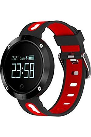Billow Technology Herren Digital Uhr mit Kein Armband XS30BR