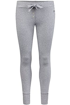 Short Stories Damen Leggings Schlafanzughose