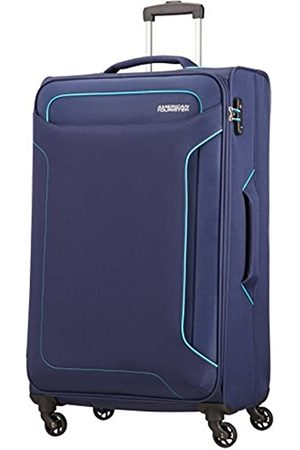 American Tourister Holiday Heat Spinner 79.5 cm, 3.8 KG, 108 L