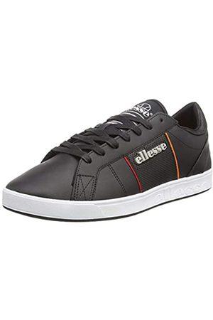 Ellesse Herren Ls-80 Sneaker