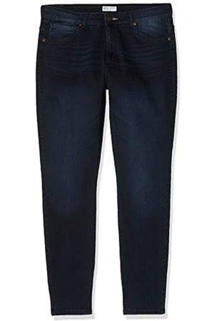 H.I.S Jeans Damen Lorraine Skinny Jeans