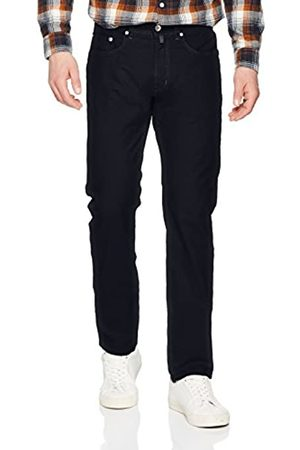 Pierre Cardin Herren Lyon Straight Jeans