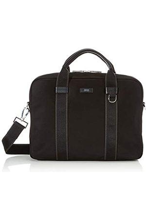 HUGO BOSS Herren Meridian_s Doc 19sr Business Tasche